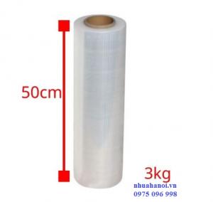 Màng Chít Khổ 50cm Loại 3kg