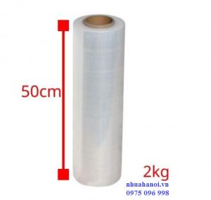 Màng Chít Khổ 50cm Loại 2kg